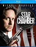 The Star Chamber BD [Blu-ray]