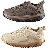 WALKMAXX Outdoor Fitness-Schuh