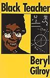 img - for Black Teacher book / textbook / text book