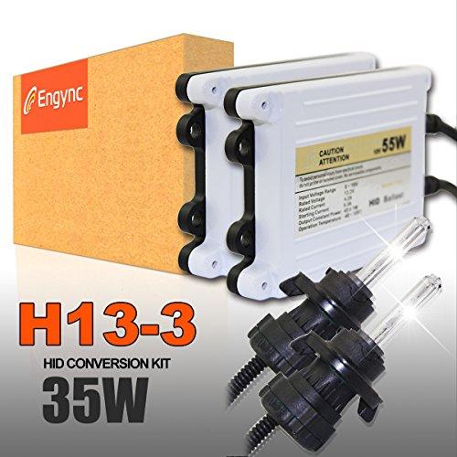engync-55w-h13-9008-kit-bi-xenon-xenon-hid-conversione-con-premium-reattori-e-3-anni-di-garanzia-hi-