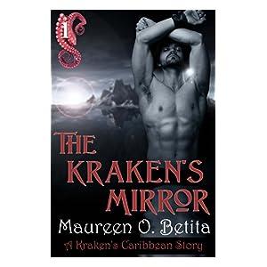 The Kraken's Mirror (The Kraken's Caribbean, 1)