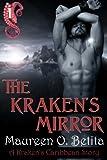 The Krakens Mirror (The Krakens Caribbean, 1)
