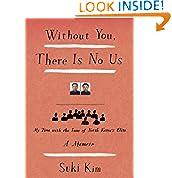 Suki Kim (Author) (37)Download:   $9.99