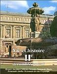 Vie et histoire du IIe arrondissement...