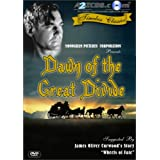 Dawn of the Great Divide (Remastered Edition) ~ A2ZCDS.com