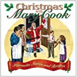 Christmas With Mary Cook: Favourite S...