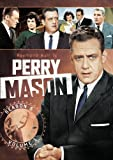Perry Mason: The Fifth Season - Volume One