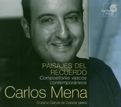 carlos-mena-paisajes-del-recuerdo-compositores-vascos-contemporaneos