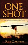 img - for One Shot book / textbook / text book