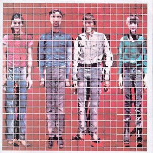Talking Heads - More Songs About Building And Food - Zortam Music
