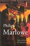 echange, troc Pouy Jean-Bernard - Philip marlowe  *e