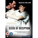 Seeds Of Deception [DVD]by Melissa Gilbert