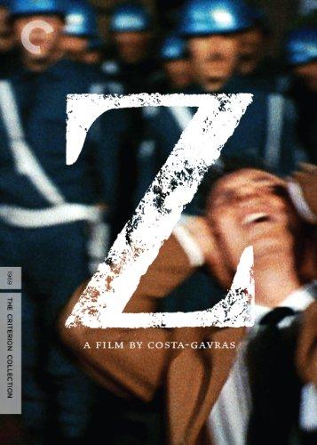 Buy Z Now!