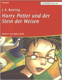 Harry Potter Und Der Stein Der Weisen Streamcloud
