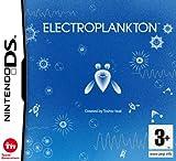 Electroplankton (Nintendo DS)