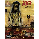 Slayer - Christ Illusionby Slayer