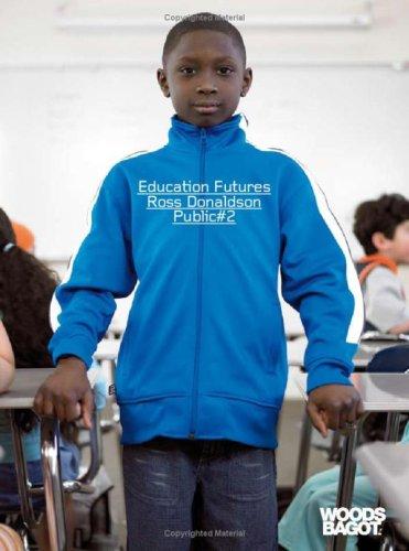 education-futures