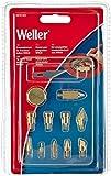 Weller WBTK12EU Ersatz-Brennspitzenset