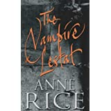 The Vampire Lestat (Second Volume of the Vampire Chronicles)by Anne Rice