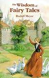 Wisdom of Fairy Tales