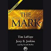 The Mark: Left Behind, Volume 8 | Tim LaHaye, Jerry B. Jenkins