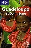 echange, troc Céline Barrère, Lionel Astruc, Julien Fouin, Jean-Bernard Carillet, Collectif - Guadeloupe et Dominique