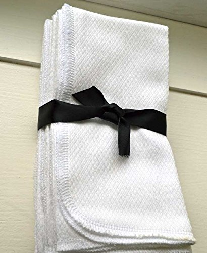 new-by-popular-demand-paperless-towels-1-ply-made-from-white-cotton-birdseye-fabric-14x14-set-of-10-