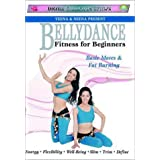 Bellydance Fitness:Basic Moves [Import]by DVD
