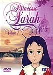 Princesse Sarah - Vol.7