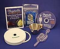 Perfect Pickler® Fermenting Kit - XL