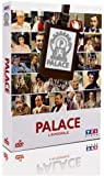echange, troc Coffret Palace