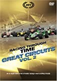 echange, troc Racing Through Time [Import anglais]