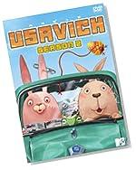 ウサビッチ シーズン2 [DVD]