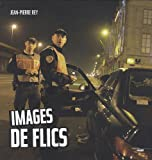 "Afficher ""Images de flics"""
