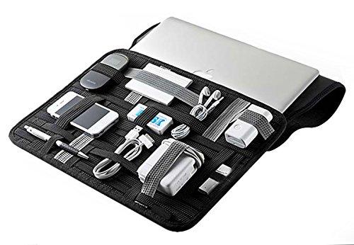 kepooman-grid-it-wrap-schutzhulle-travel-gear-elektronik-organizer-case-bag-fur-tablets-10-zoll-schw