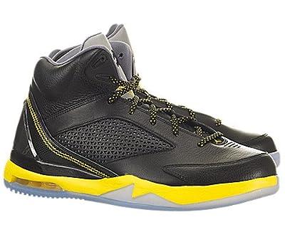 Jordan Air Jordan Flight Remix Men Basketball Shoes by NIKE