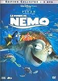 echange, troc Le Monde de Nemo - Édition Collector 2 DVD