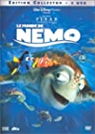 Le Monde de Nemo - �dition Collector...