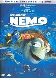 Le Monde De Némo - Édition Collector