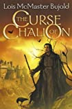 The Curse of Chalion (000713360X) by Lois McMaster Bujold