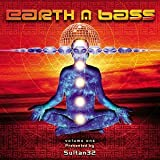 echange, troc Various Artists - Earth N Bass