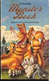 The SIXTH Armada Monster Book (No. 6) (0006917445) by Chetwynd-Hayes, R.