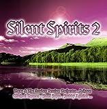 echange, troc Compilation - Silent Spirits, Vol. 2