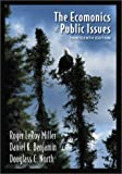 The Economics of Public Issues (13th Edition) (0321118731) by Roger LeRoy Miller