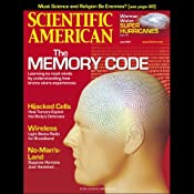 Scientific American, July 2007 | []