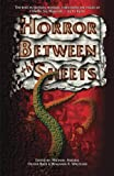 img - for Horror Between the Sheets book / textbook / text book
