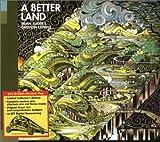 echange, troc Brian Auger - Better Land