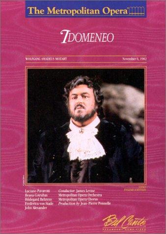 فروش مجموعه اپراهای یوهان سباستیان باخ  Johann Sebastian Bach