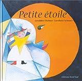 """Afficher """"Petite étoile"""""""