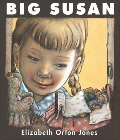 Big Susan